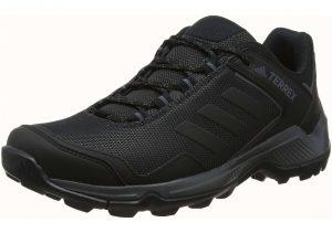 Adidas Terrex Eastrail - Black (BC0973)