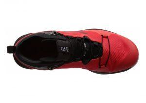 Red (CQ1737)
