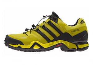 Yellow (AQ4089)