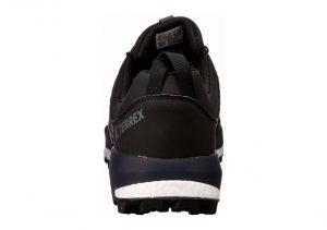 Adidas Terrex Skychaser GTX - Black (CQ1742)