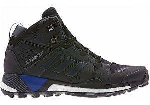 Adidas Terrex Skychaser XT Mid GTX - Core Black (EE5334)