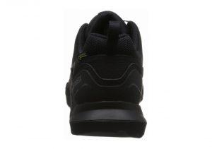 Black (CM7500)