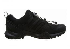 Adidas Terrex Swift R2 GTX - Black (CM7492)