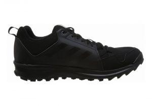 Black (CM7593)