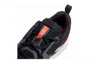 Adidas Terrex Two - Black (EH1836)