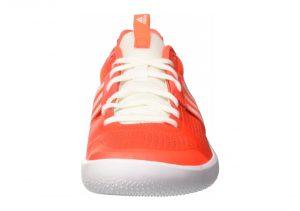 Mehrfarbig Solar Red Ftwr White Solar Red (BB5763)