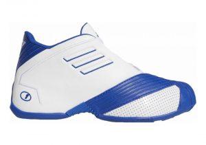 Adidas TMac 1 Retro - adidas-tmac-1-retro-8843