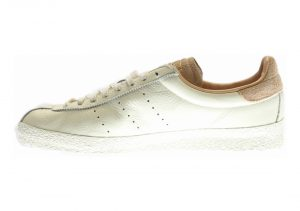 Off White/St Pale Nude/Vintage White (S80074)