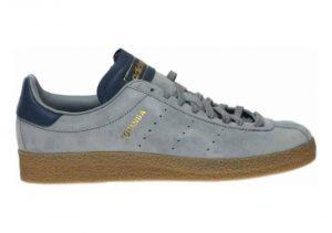 Grey (S80071)