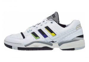 Adidas Torsion Edberg - adidas-torsion-edberg-a611