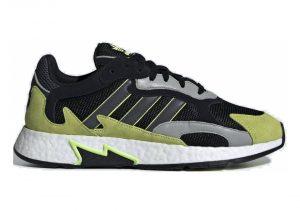 Adidas Tresc Run - Black (EF0766)