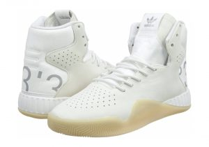 Adidas Tubular Instinct - White (BB2384)