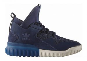 Blue (S74926)