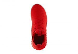 red (S80129)