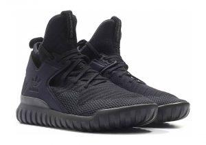 Black (S80132)