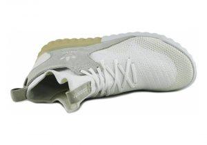 White (S80130)