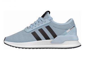 Adidas U_Path X - Grey Ash Grey S18 Core Black Ftwr White Ash Grey S18 Core Black Ftwr White (EE4567)