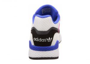 Adidas Ultra Tech  - White Balcri Rossho Negbás 000 (AQ1190)