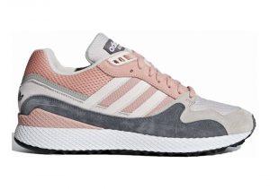 Pink (B37917)