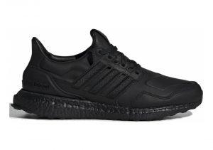 Adidas Ultraboost Leather - adidas-ultraboost-leather-ec1b