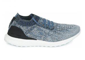 Adidas Ultraboost Uncaged Parley - Grey (AC7590)