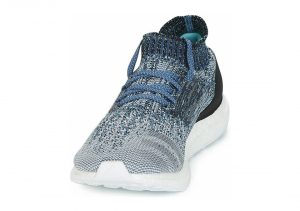 Adidas Ultraboost Uncaged Parley - Grey (AC7590)