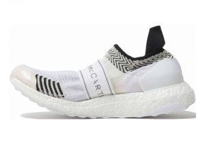 White (D97688)