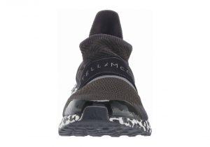 Adidas Ultraboost X 3D - Grey (EE9321)