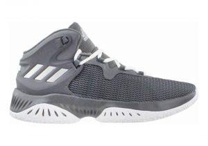 Adidas Explosive Bounce