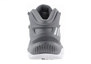 Adidas Explosive Bounce -