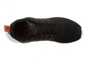 Black (CG3384)
