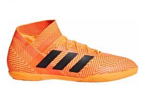 Orange Mandar Negbás Rojsol 000 (DB2373)
