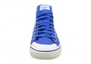 Blau (Azul / Azul / Casbla 000) (BZ0548)