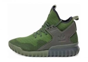 Green (S76713)