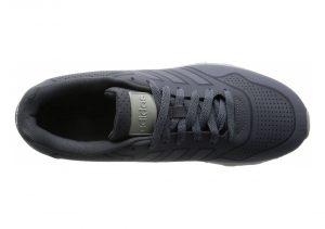 Grey (AW5225)