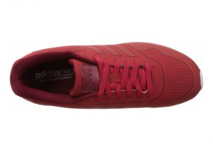 Red (AW5226)