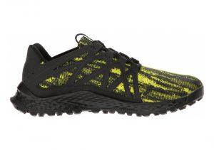 Adidas Vigor Bounce - Green (BB8380)