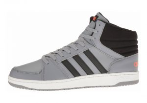 Grey/Black/Infrared (B74503)