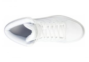 Adidas Hoops VS Mid - White (CG5711)