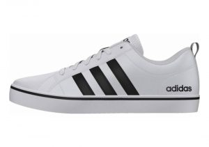 Adidas VS Pace - White (AW4594)
