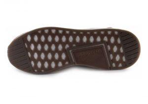 Brown (CG3781)