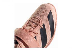 Pink (G54642)