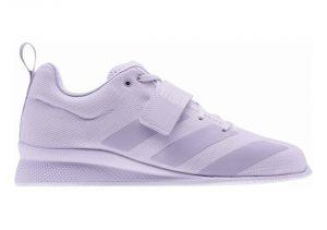 Purple (EG1701)