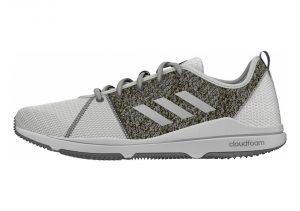Adidas Arianna Cloudfoam