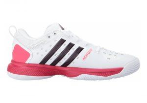 Pink (CG3107)
