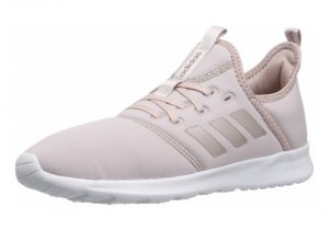 Adidas Cloudfoam Pure - Ice Purple Vapour Grey Vapour Grey (DB1769)