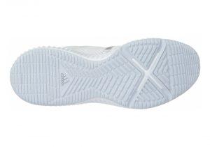 Adidas CrazyTrain Bounce