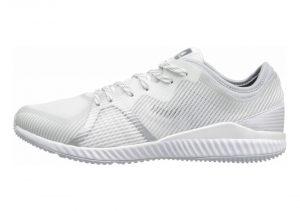Adidas CrazyTrain Bounce -