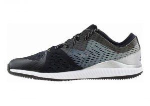 Adidas CrazyTrain Pro -