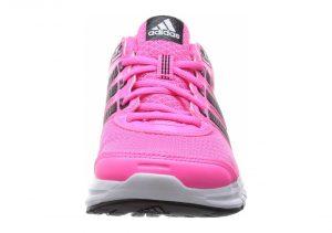 pink (B39764)
